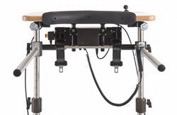 Electric Patient Belt Lift System for Balance Trainer