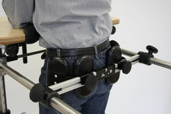Hip Support for Balance Trainer
