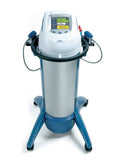 Chattanooga Intelect RPW Shockwave Therapy