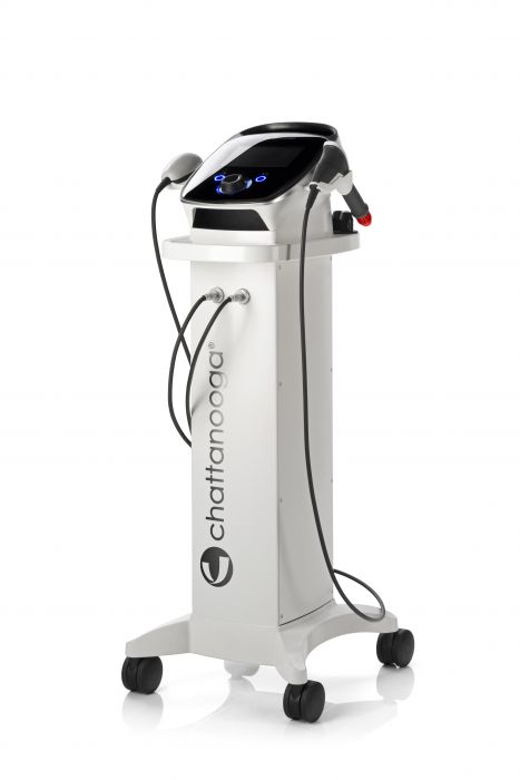 Chattanooga Intelect RPW-2 Shockwave Therapy