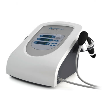 Chattanooga Intelect Mobile2 RPW Shockwave Therapy