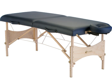 Ensemble de table de massage portable Harmony DX