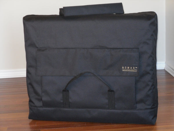 Deluxe Carrying Bag