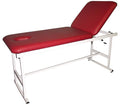 OmniPlinth Fixed Height Treatment Table - 2 Section