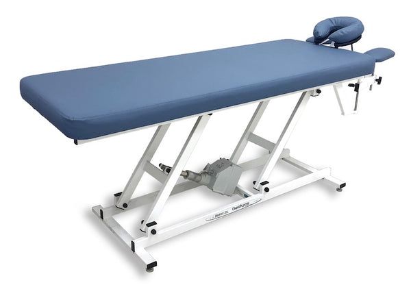 OmniPlinth Classic Hi-Lo Massage Table