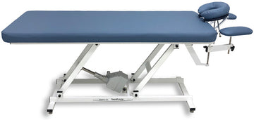 OmniPlinth Classic 2000 Hi-Lo Massage Table