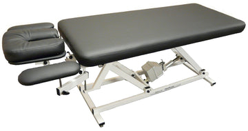 Table de massage OmniPlinth à 4 sections