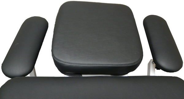 OmniPlinth 4-Section Massage Table