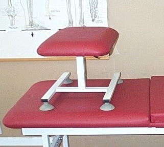 Omniplinth Flexion Stool