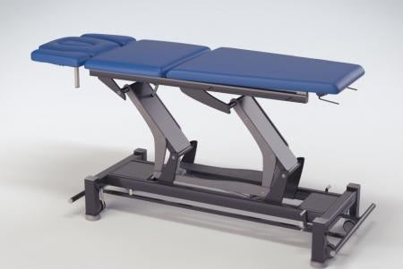 Chattanooga Montane Alps 5-Section Table