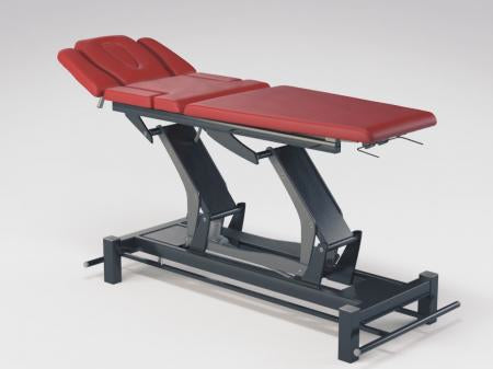 Chattanooga Montane Andes 7-Section Table