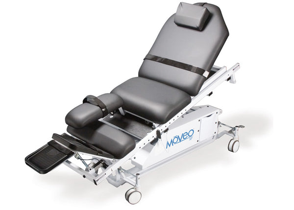 Chattanooga Moveo Exercise Table
