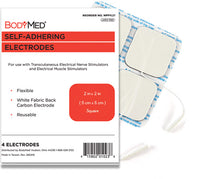 BodyMed Electrodes