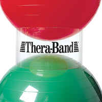 TheraBand Ball Stackers / Set of 3