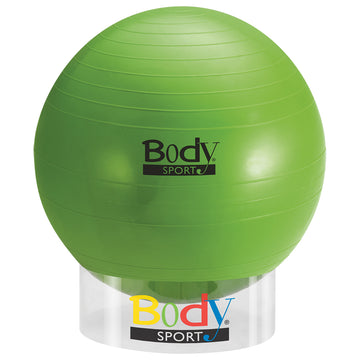 BodySport Ball Stackers / Set of 3