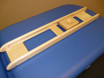 POP - Post Operative Knee Exercise Board