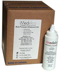 Medelco Ultrasound Gel