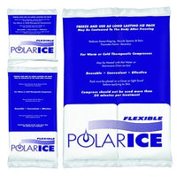 PolarIce Hot/Cold Compress