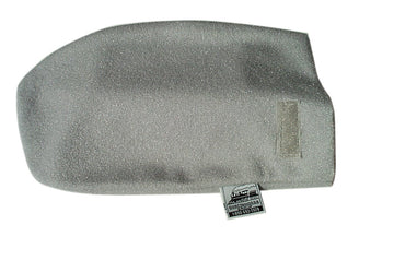 Insulating Mitt (ea)
