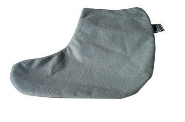 Insulating Boot (ea)