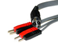 Chattanooga 4 Pin-Din Lead Wire