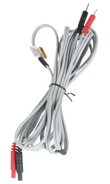 "Theratouch 110"" Lead Wires  - 4/Pkg"