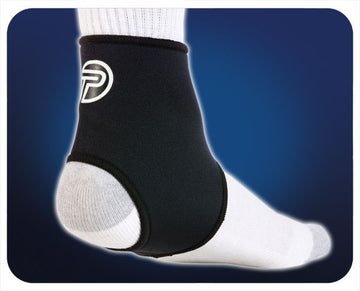 Pro-Tec Ankle Sleeve Support - LRG