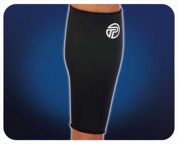 Pro-Tec Calf Sleeve Support - Large