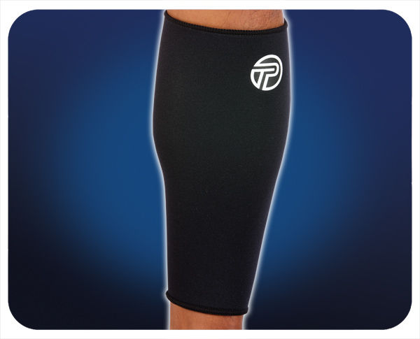 Pro-Tec Calf Sleeve Support - Medium