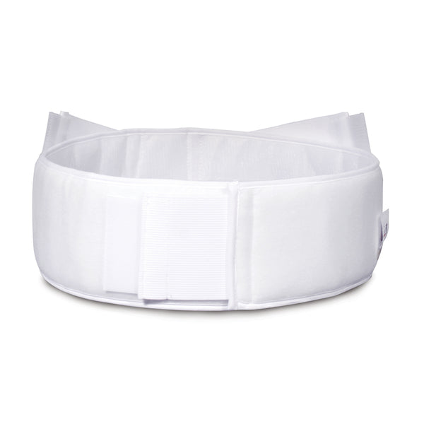 White Trochanter Belt