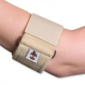 Core Products Tennis Elbow Support - Beige