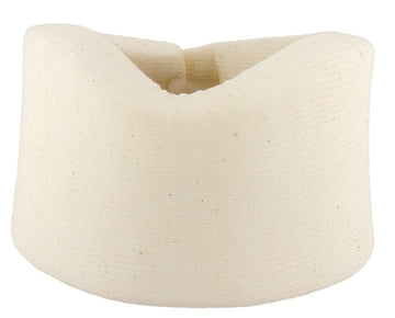 BodySport Foam Cervical Collar