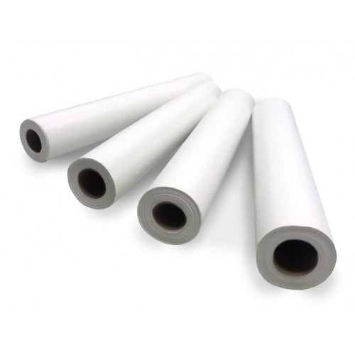 Table Paper Rolls