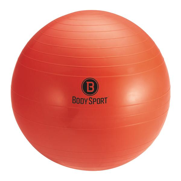 BodySport Exercise Ball