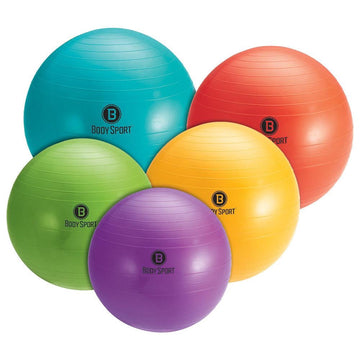 BodySport Fitness Ball