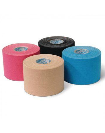 SpiderTech Tape