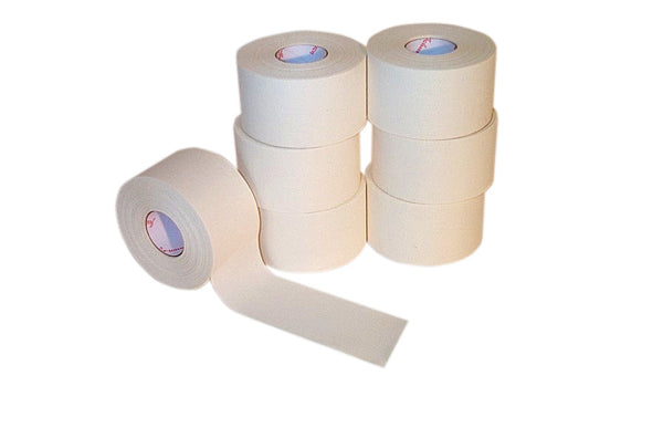 "Coach Athletic Tape 1.5""x15y 32/c"