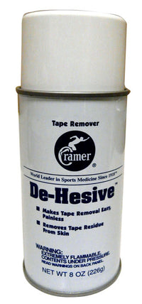 Dehesive Spray 8 oz