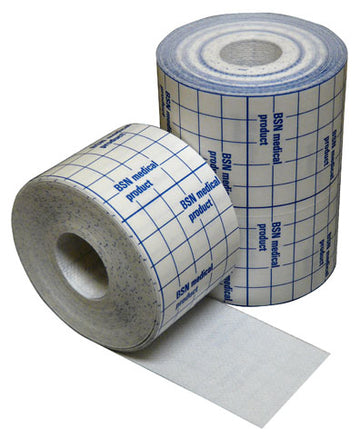 Bandage extensible Cover-Roll