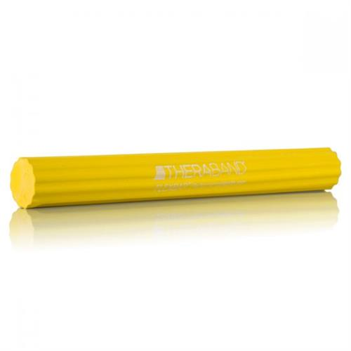 Theraband Flex Bar