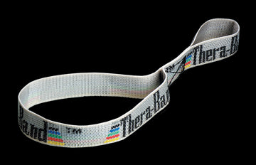 Theraband Assist Strap