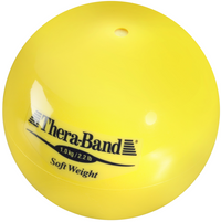 Theraband Soft Weight