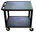 "26"" Tuffy Cart-2 Shelf"