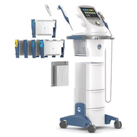 Chattanooga Intelect NEO Therapy System