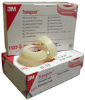 Transpore Tape - 10 yards