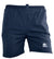 OCTAVE Mens Summer Beach Wear Swim Shorts - Sports Logo Design