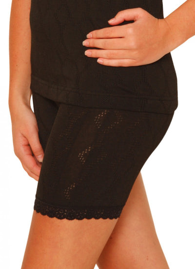 OCTAVE Womens Thermal Panties