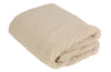 OCTAVE Pets Fleecy Pet Bed / Mat