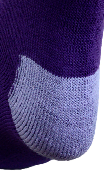 OCTAVE Ladies Wellington Wellie Boot Socks Collection