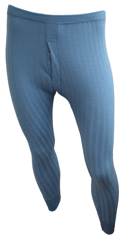 Guardian British Made Mens Classic Thermal Underwear Long Johns Long Underwear